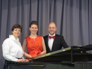 foto-1-erlkonig-concert-img_1348
