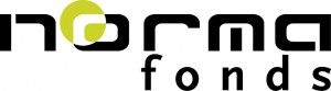Norma_Fonds_logo_ZWART