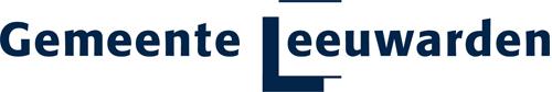 Gemeente Leeuwaarden, sponsor vocaal drieluik