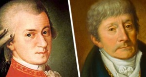 mozart-salieri-opera-together-1455546981-large-article-0